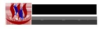 湧冠水藝工程有限公司- YOUNGCROWN ENGINEERING CO., LTD